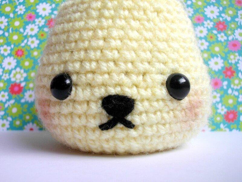 pomme-apple-tuto-tournicote-crochet