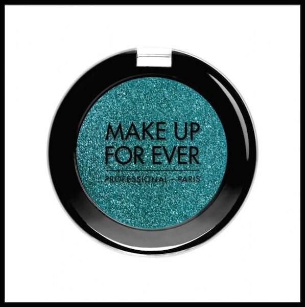 make up for ever artist shadow 4