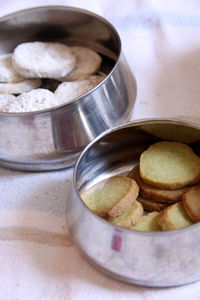 PN_biscuits_1