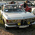 Bmw 2000 c (1965-1969)
