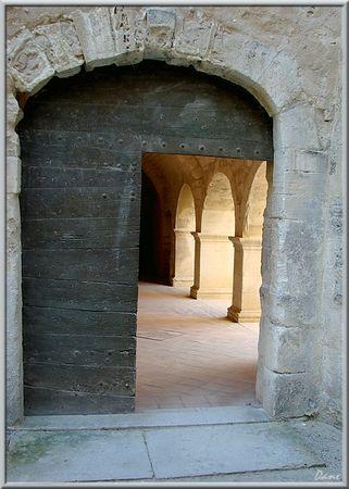 1_portail_et_arches
