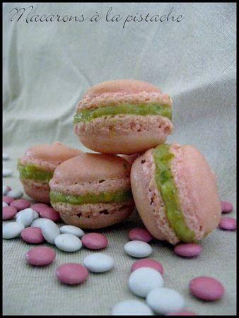 macarons_pistache