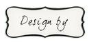 Design002