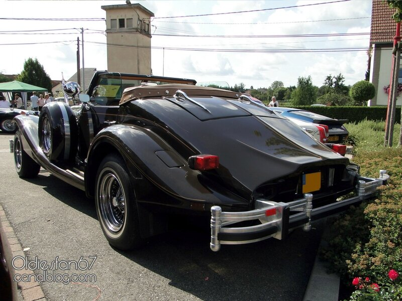 excalibur-roadster-1982-2