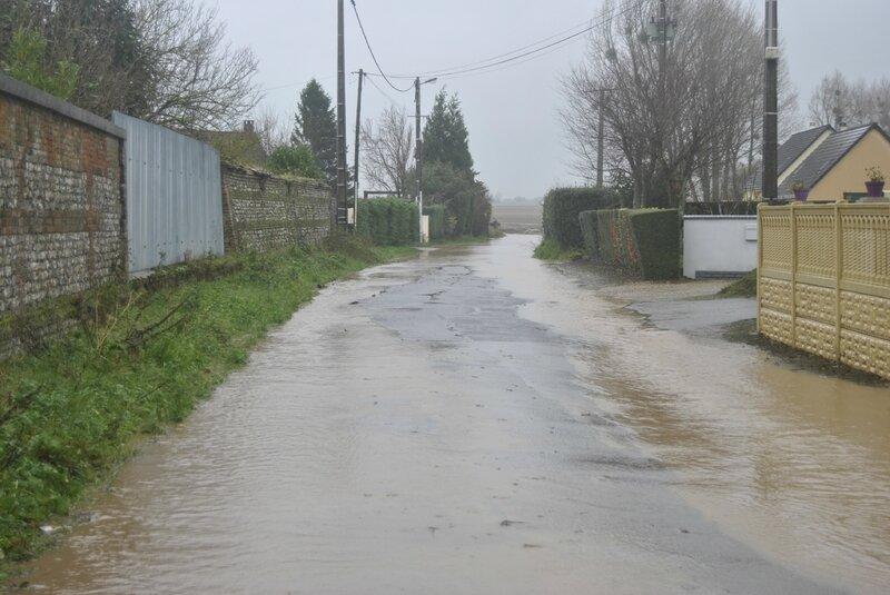 baromesnil innondation 001 (27)