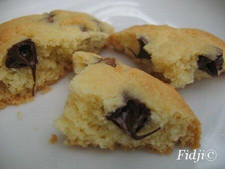 cookies3chunks24