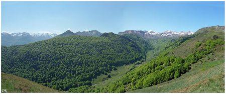 vallée de Belonce_modifié-1