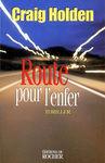 route_pour_l_enfer