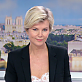 estellecolin04.2017_06_16_8h00telematinFRANCE2