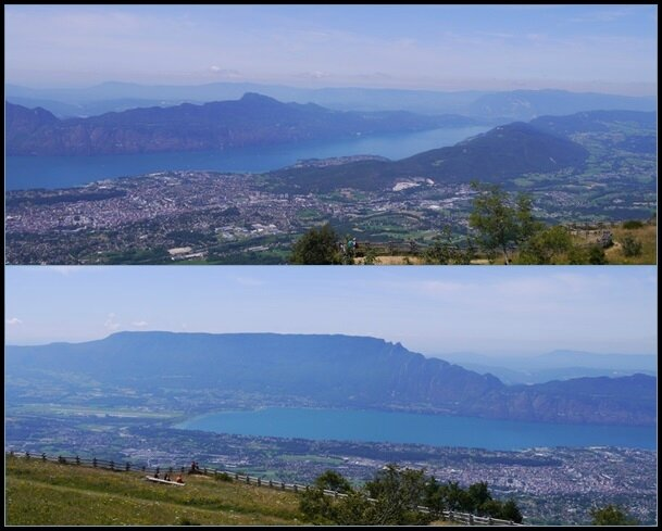 05 Lac d'annecy