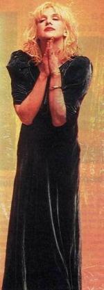 courtney_love-1993-by_kevin_cummins-2-2