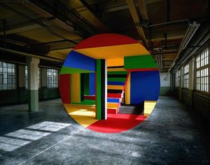 georges_rousse-04