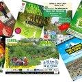 Bilan 2014 & objectifs à l'horizon 2015