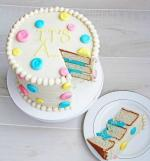 its-cake-gender-reveal