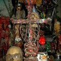 Marabout spiritualistes, rituel pour trouver la personne idéal et vivre la passion amoureuses