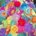 déco fleurs 2