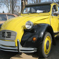 Citroen 2CV6 charleston 01