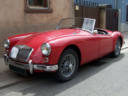 MG_MGA_1600_Roadster__1_