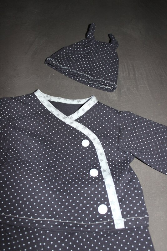 ensemble jersey pois Louise4
