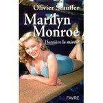 marilyn_derriere_miroir