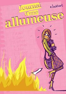 journal_dune_allumeuse