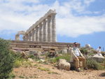 Cap_Sounion_036