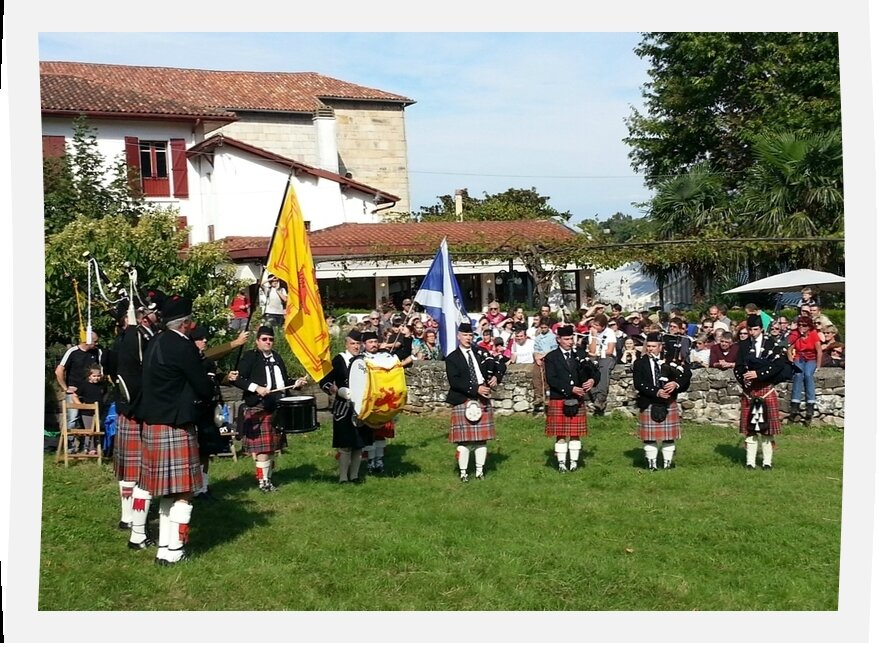 Pipeband_Piperade