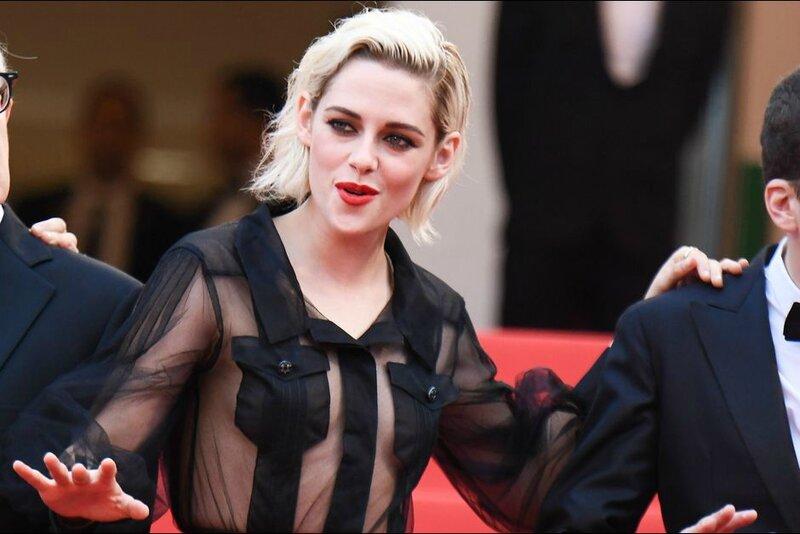 Kristen-Stewart-a-Cannes-le-11-mai-2016
