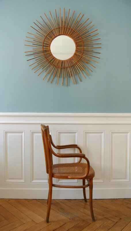 fauteuils thonet (2)
