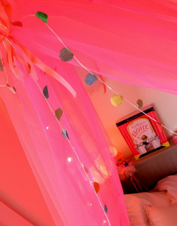 blog_chambre_fluopink_2