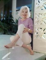 1962-06-tim_leimert_house-pucci_pink-by_barris-040-1