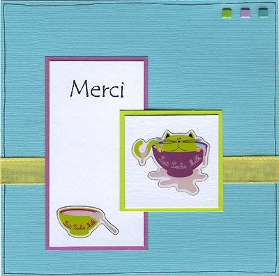 57_merci_chat
