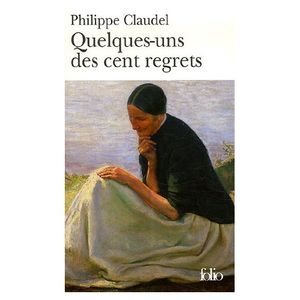 quelques_uns_cent_regrets