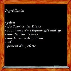 p_tes_fromage_noix