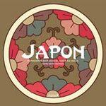 carre-japon