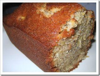 banana_bread2