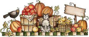 Hw-AutumnDays-tracie04-BDRHarvest