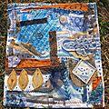 Livre textile 2017 - page 7