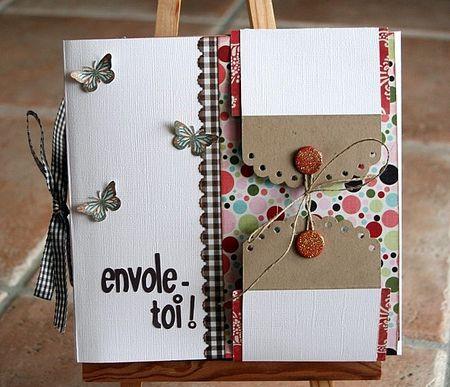 mini_album_envole_toi