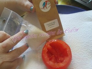 Tomate farcie froide05