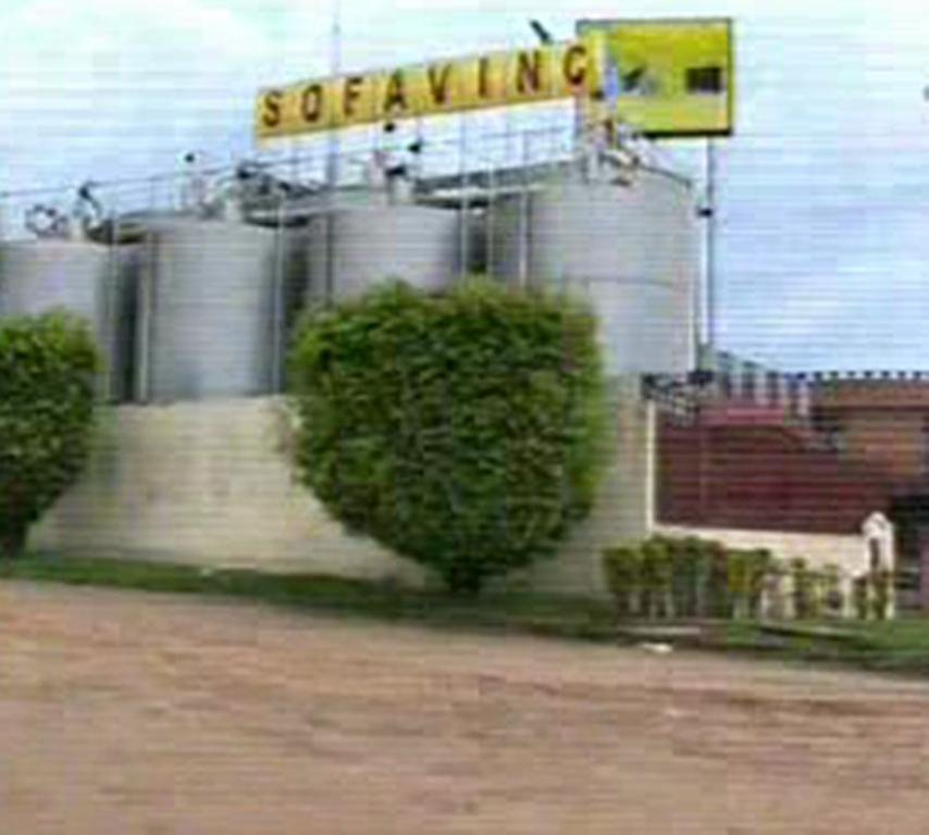 Cameroun: le whisky en sachet est desormais prohibé