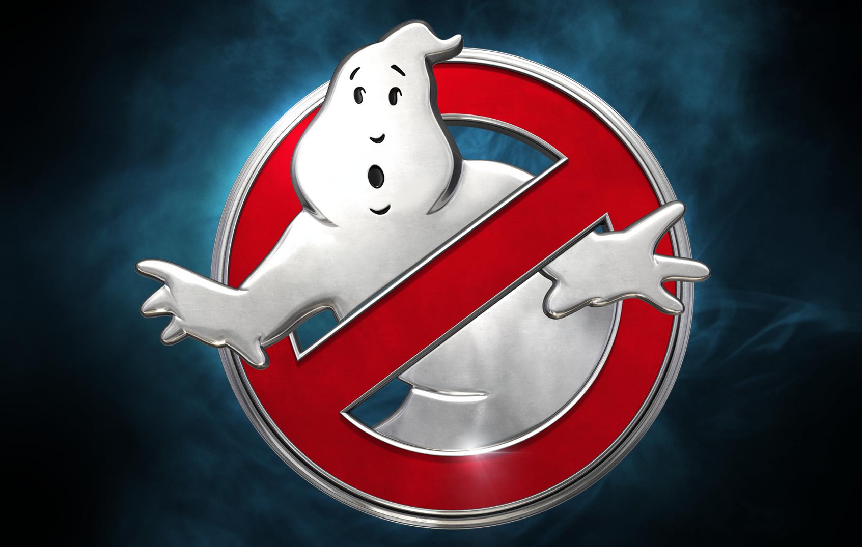 Ghostbusters 2016, un reboot hilarant et détonnant