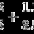 Serie_Euler