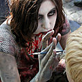 6-Zombie Day - maquillage_1470