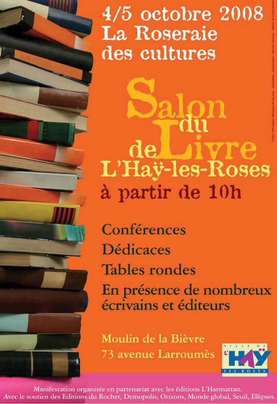 Salon_L_ha__les_Roses_1