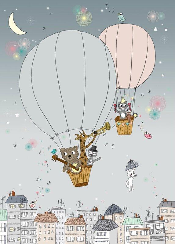 ameliebiggslaffaiteur_montgolfiere_72dpi
