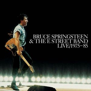 SPRINGSTEEN_LIVE1975-85_5X5_site-500x500