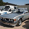 BMW E9 3.0 CS Soultzmatt (1)
