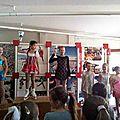 compet Pralognan - 67