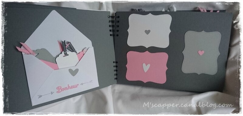 livre-or-mariage-4